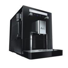 Melitta德国品牌美乐家 CAFFEO Lounge E960全自动咖啡机