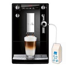美乐家Melitta CAFFEO SOLO Perfect Milk全自动咖啡机