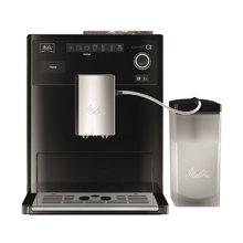 美乐家全自动咖啡机Cafe CI德国原装进口