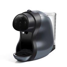 【买一赠一】Joyoung/九阳 Onecup胶囊咖啡机 KD12-K6 1.2L  现在购买立即加赠D05养生壶一台!