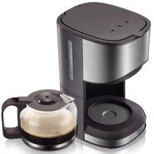 Bear小熊 KFJ-A07V1咖啡机滴漏式咖啡壶美式全自动