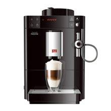 Melitta 美乐家 passione 全自动咖啡机