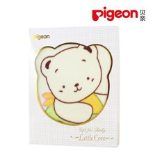 Pigeon/贝亲 春夏棉毯空调毯 6931025800518