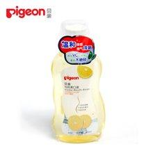 Pigeon/贝亲 300ML甜橙味妈妈漱口水 6952124201952