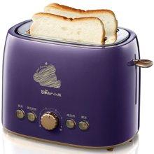 Bear/小熊多士炉DSL-A20J1 家用全自动面包机