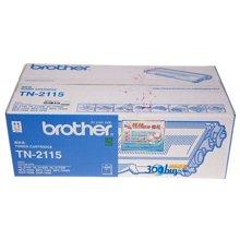 兄弟粉盒(TN2115)