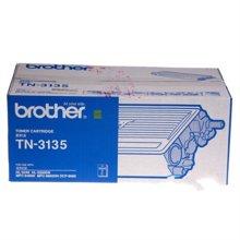 兄弟粉盒(TN3135)