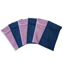 婧麒孕妇防辐射手机袋-颜色随机