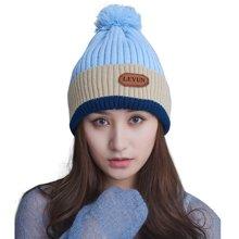 乐孕月子帽春秋季产妇帽坐月子帽子孕妇帽产后月子头巾用品秋冬款