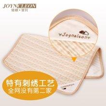 婴儿隔尿垫防水纯棉透气可洗夏新生儿尿垫儿童超大姨妈垫宝宝用品  BB1008
