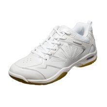 川崎(KAWASAKI)羽毛球鞋男女款专业室内运动鞋防滑透气减震纪念款
