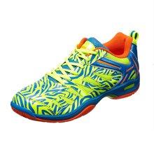 KAWASAKI川崎 羽毛球鞋正品 男女同款运动鞋网球鞋防滑 新品