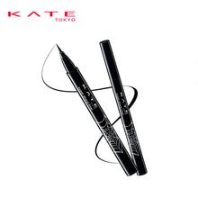 KATE 凯朵 进化版持久液体眼线笔 A 黑色