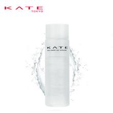 KATE 凯朵 眼部专用卸妆液