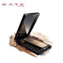 KATE 凯朵 造型眉彩饼 三色眉粉 多色可选