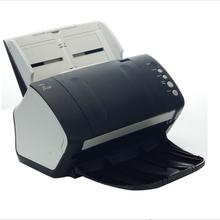 富士通(Fujitsu)扫描仪(Fi-7140)