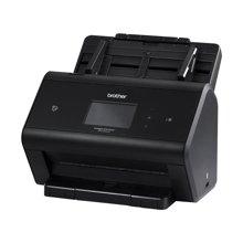 兄弟ADS-3600W扫描仪(兄弟ADS-3600W扫描仪)