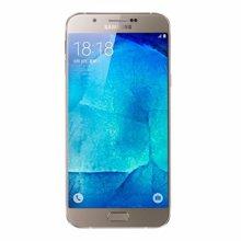 三星 Galaxy A8(A8000)公开版 移动联通电信4G手机 双卡双待