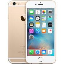 苹果Apple iPhone 6s手机
