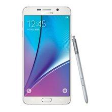 三星 Galaxy Note5(N9200)32G版 全网通4G 双卡双待