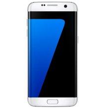 买就送车载支架 三星 Galaxy S7 edge(G9350)32G版 移动联通电信4G智能手机 双卡双待