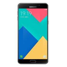 三星 Galaxy A9 (SM-A9100) 全网通4G手机 双卡双待