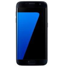 买就送车载支架 三星Galaxy S7 G9300 32G版 全网通4G手机双卡双待
