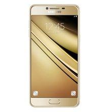 三星 Galaxy C5(SM-C5000)64G版  移动联通电信4G手机 双卡双待