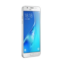 三星 Galaxy J7108  移动联通双4G手机