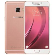 三星 Galaxy C7(SM-C7000)64G版  移动联通电信4G手机 双卡双待