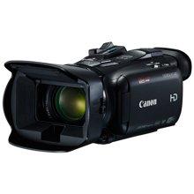 佳能(Canon)HF G40 家用数码摄像机