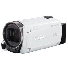 佳能(Canon)LEGRIA HF R706  家用数码摄像机