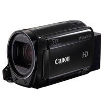 佳能 LEGRIA HF R76 家用数码摄像机 黑色(LEGRIA HF R76)