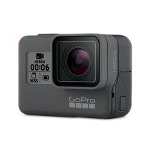 达宝恩 GoPro HERO 6 Black 运动摄像机