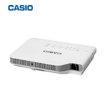 Casio/卡西欧 XJ-A300WS超薄型投影机投影仪商务便携
