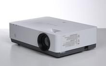 Sony索尼VPL-EX450投影仪新品上线,3600流明  替代EX294 商务办公投影