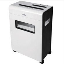 得力碎纸机(9911)