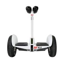 达宝恩 松鸟 平衡车 智能代步电动体感车 DBE003