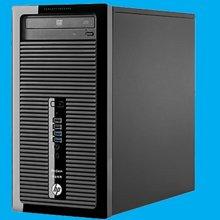 惠普台式电脑(HP480G2)