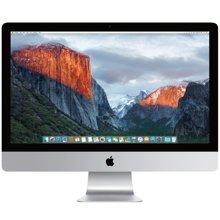 苹果 Apple iMac 27英寸一体机(3.2Ghz Core i5 处理器/8GB内存/1TB FD存储/2GB独显/Retina 5K屏)