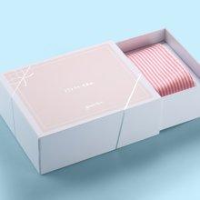 飞亚达Young+系列【腕表丝巾表带】 多颜色可选