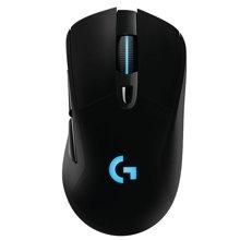 罗技(Logitech)G403 游戏鼠标 有线无线游戏鼠标 RGB鼠标
