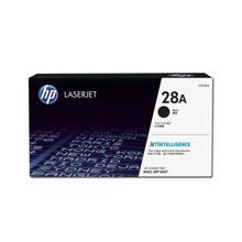 惠普HP CF228A 原装硒鼓(适用M427 M403)黑色(/)