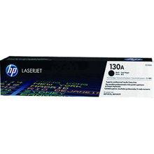 惠普 CF350A 硒鼓 1300页 黑色 适用 Color LaserJet Pro MFP M176n,M177fw(CF350A)