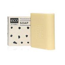 【新西兰】Ecostore宜可诚 山羊奶亲肤香皂80g 原味