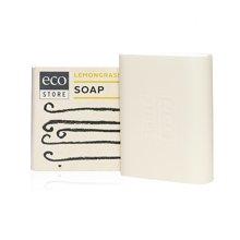 【新西兰】Ecostore宜可诚 山羊奶亲肤香皂80g 柠檬