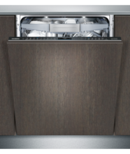 SIEMENS西门子 SN678D16TC 嵌入式洗碗机
