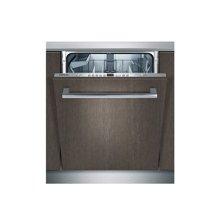 SIEMENS西门子SN65M031TI 洗碗机全嵌入式  要定制面板