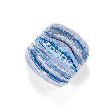 Zoano/佐纳 新款运动护腕女羽毛球排球护腕吸湿透气健身护腕