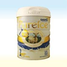 高培冰纯婴幼儿配方羊奶粉1段(800g/罐)